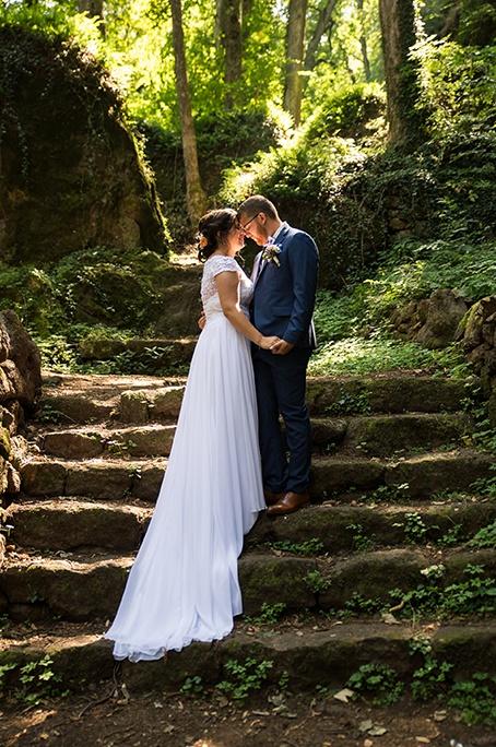 photographe-mariage-haute-loire-monistrol-sur-loire
