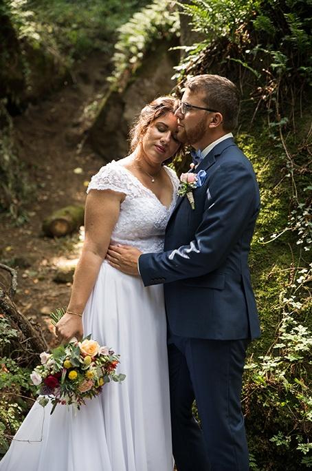 mariage-au-champ-bonheur-monistrol-sur-loire
