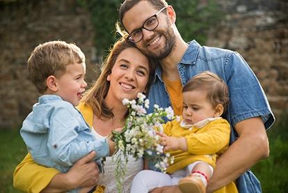 reportage-lifestyle-pris-sur-le-vif-famille