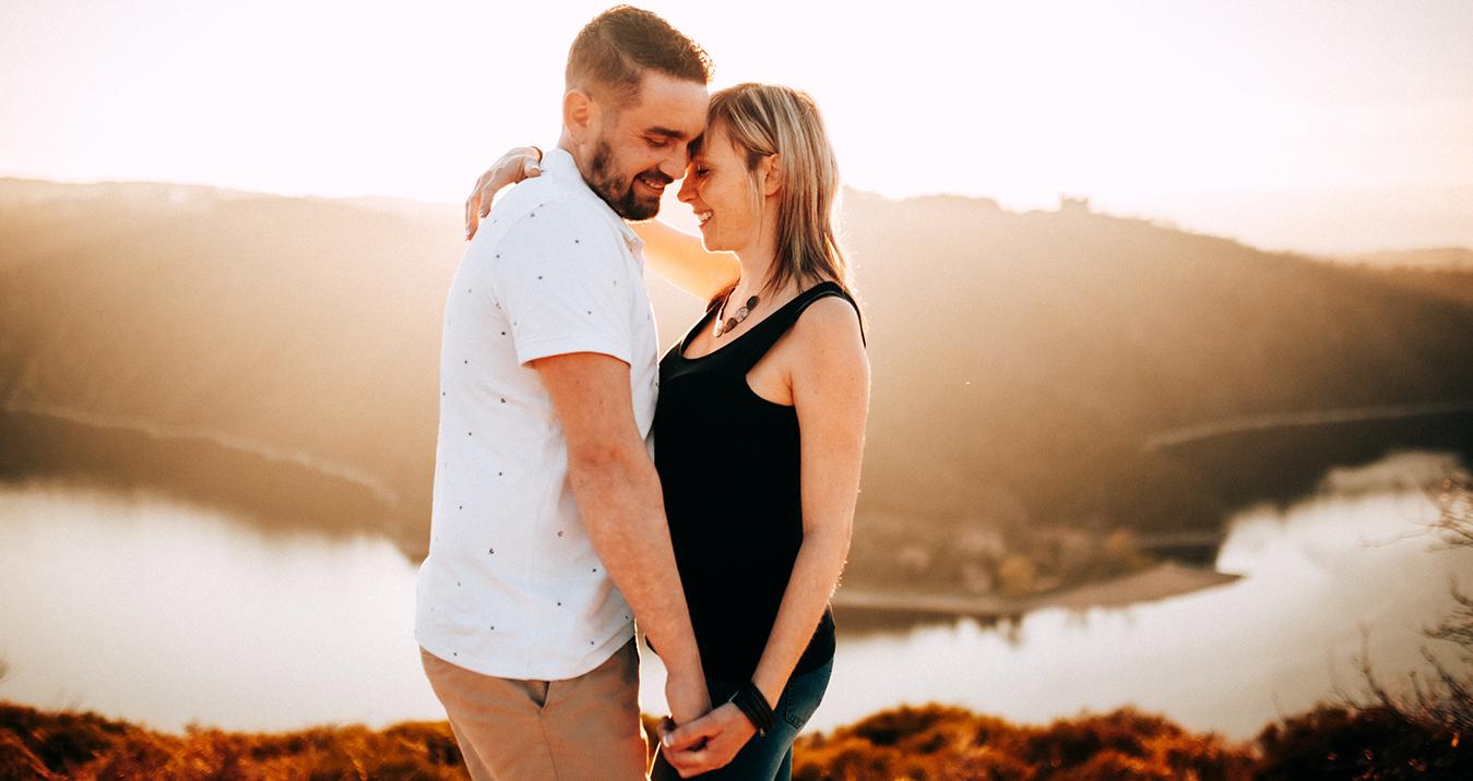 photographe-saint-etienne-couple